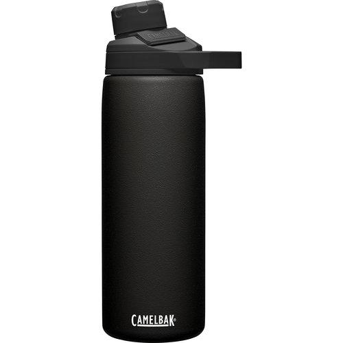 CamelbaK CamelBak Chute Mag Vacuum Insul - 600ml Black