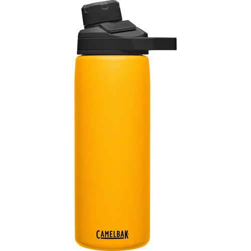 CamelbaK CamelBak Chute Mag Vacuum Insul - 600ml Yellow