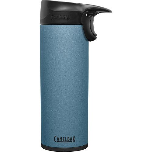 CamelbaK Camelbak  Forge Stainless Steel - 0,5L Blue