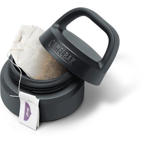 CamelbaK CamelBak Multibev Vacuum Insul - 650ml Moss / Mint