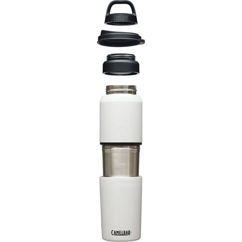 CamelbaK CamelBak Multibev Vacuum Insul - 650ml Black / Black