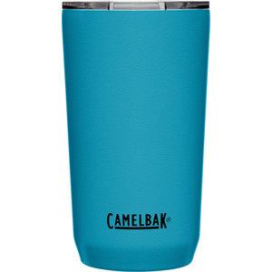 CamelbaK CamelBak Tumbler SST Vacuum Insul - 0,5L Larkspur