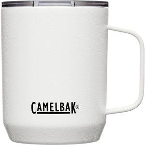 CamelbaK CamelBak Camp Mug SST Vacuum Insul - 0,35L White