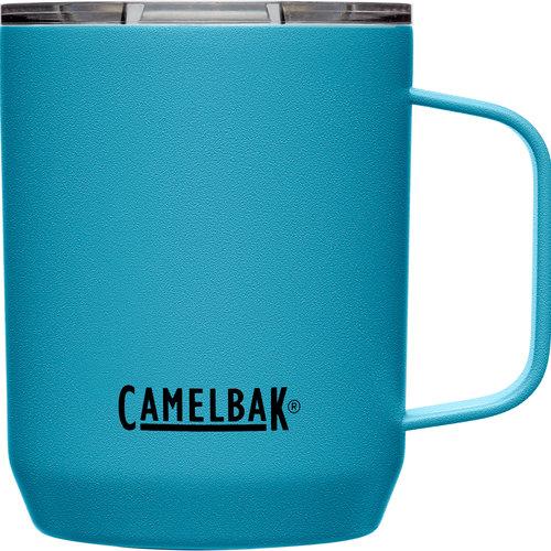 CamelbaK CamelBak Camp Mug SST Vacuum Insul - 0,35L Larkspur