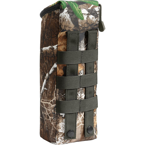 CamelbaK Camelbak Parts - Hunt Bottle Pouch Real Tree Edge