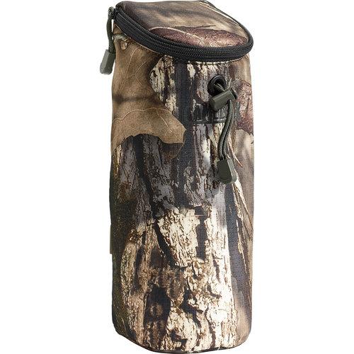 CamelbaK Camelbak Parts - Hunt Bottle Pouch Mossy Oak