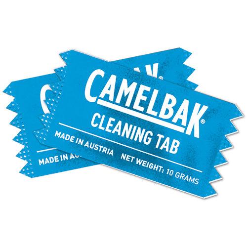 CamelbaK Camelbak Parts - Reinigingstabletten 8pk