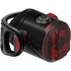 Lezyne Lezyne Femto USB Drive Rear - 5 Lumen black