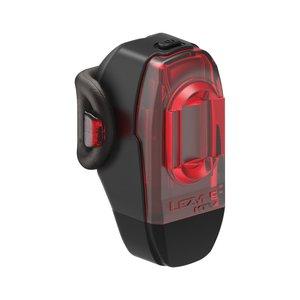 Lezyne Lezyne KTV Drive Rear - 10 Lumen black