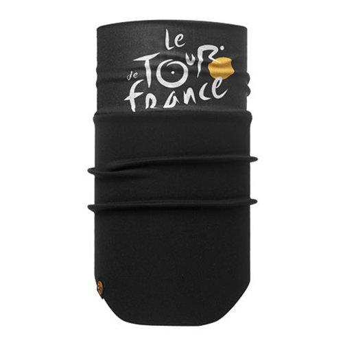 BUFF® Windproof Neckwarmer Buff® - Tour de France