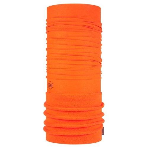 BUFF® BUFF Pro Polar - Solid Orange Fluor