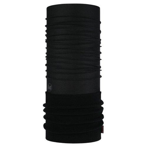 BUFF® BUFF Pro Polar - Solid Black