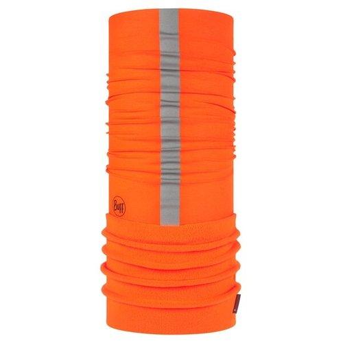 BUFF® BUFF Pro Polar  -Reflective Orange Fluor