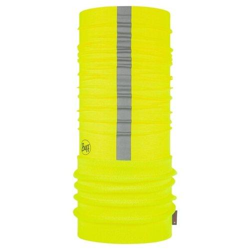 BUFF® BUFF Pro Polar  -Reflective Yellow Fluor