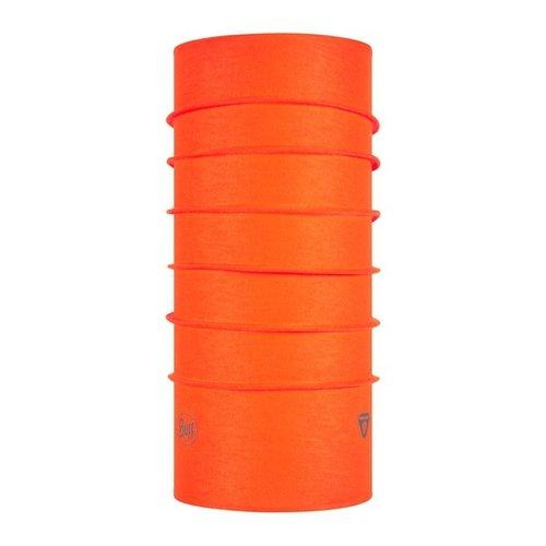 BUFF® Thermonet Buff® - Solid Orange Fluor