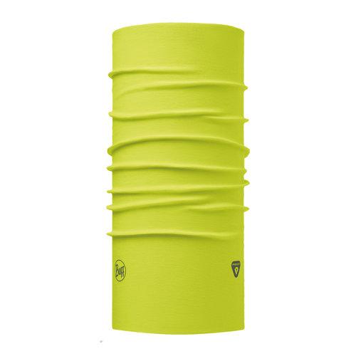 BUFF® Thermonet Buff® - Solid Yellow Fluor