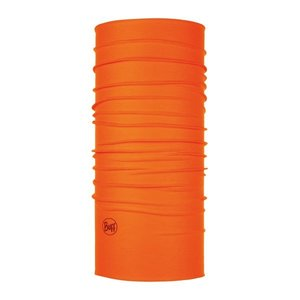 BUFF® BUFF Pro Coolnet UV+ Solid Orange Fluor