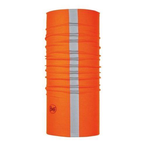 BUFF® BUFF Pro Coolnet UV+ Reflective Orange Fluor