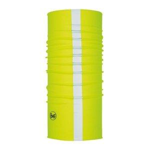 BUFF® BUFF Pro Coolnet UV+ Reflective Yellow Fluor