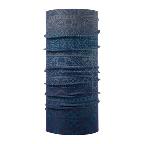 BUFF® Thermonet Buff® - Perfuse Blue