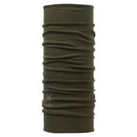 Merino Wool Pro Thermal Buff® - Cedar