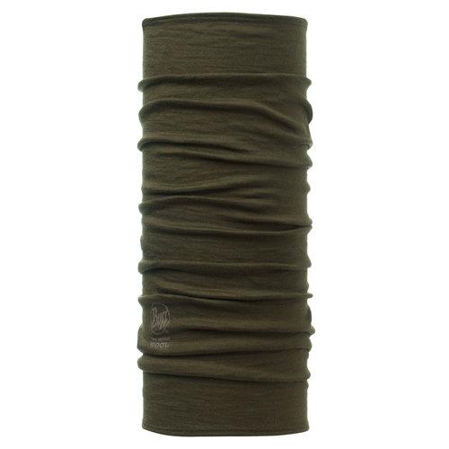BUFF® Merino Wool Pro Thermal Buff® - Cedar