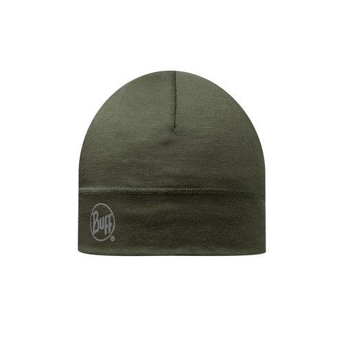 BUFF® Lightweight Merino Wool Hat Buff® - Cedar