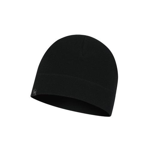 BUFF® BUFF Pro Polar Hat - Black
