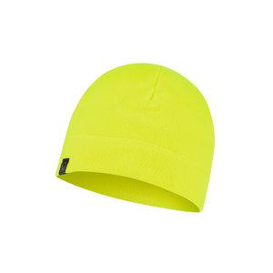 BUFF® Polar Hat Buff® - Solid Yellow Fluor