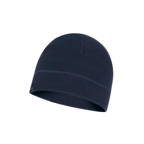 BUFF® BUFF Pro Polar Hat - Solid Navy