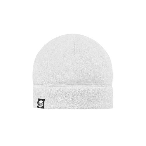 BUFF® BUFF Pro Polar Hat - Solid White