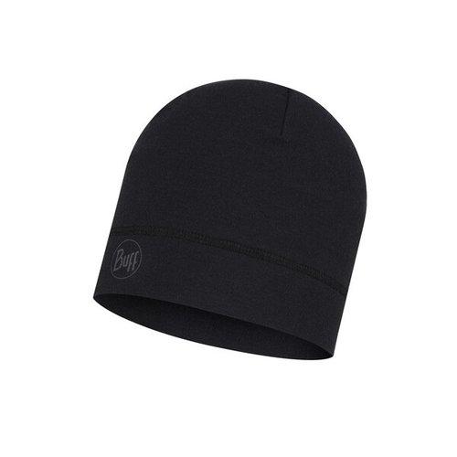 BUFF® Fire Resistant Buff® Hat Paris Blue