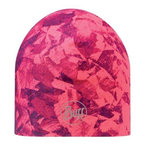 BUFF® Microfiber 2-layer Hat Buff® - R-Erosion Pink