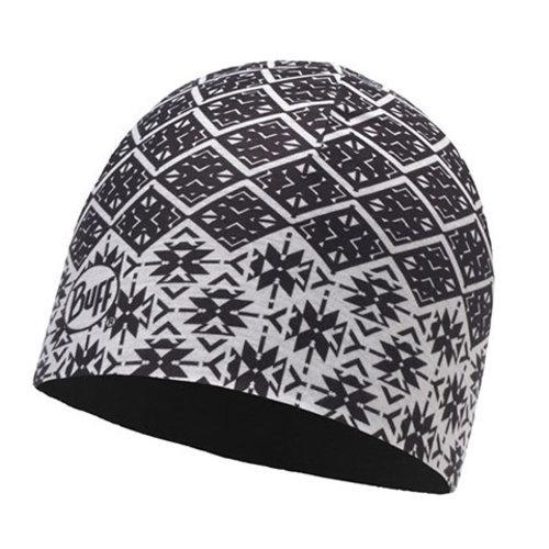 BUFF® Microfiber Reversible Hat Buff® - Jing Multi