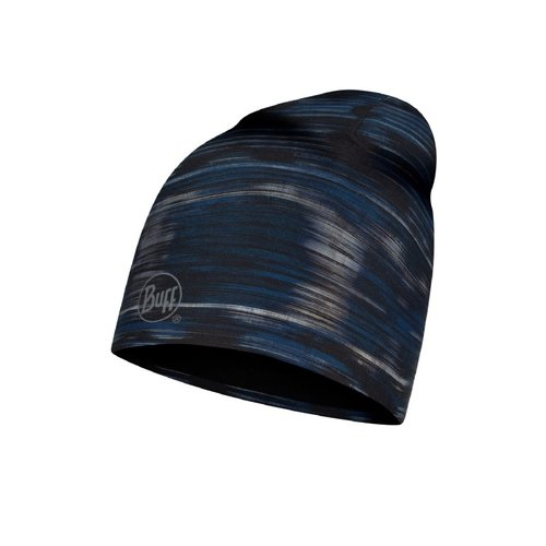 BUFF® Microfiber & Polar Hat Buff® - N-Exclusion Denim