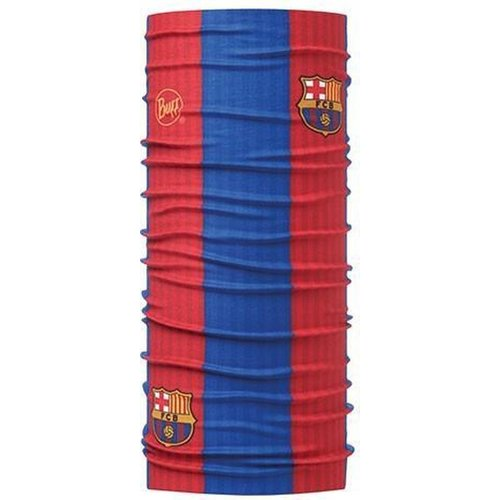 BUFF® Original Kids Buff® - FC Barcelona