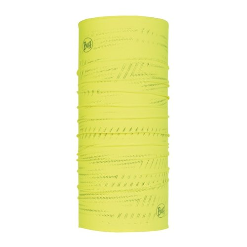 BUFF® Reflective Original Buff® - R-Solid Yellow Fluor