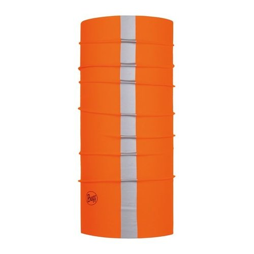 BUFF® Reflective Original Buff® - R-Orange Fluor