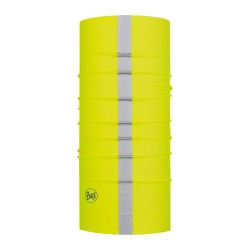 BUFF® BUFF Pro  Original - Reflective Yellow Fluor