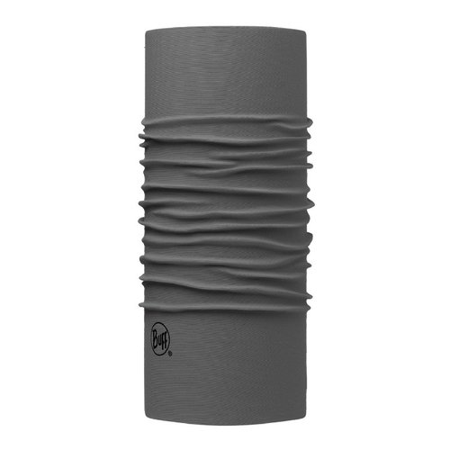 BUFF® Original Buff® - Solid Castlerock Grey