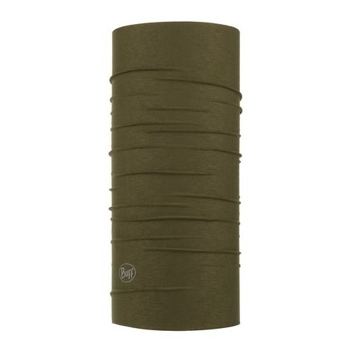 BUFF® Original Buff® - Solid Military