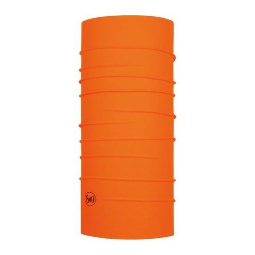 BUFF® BUFF Pro Original - Solid Orange Fluor