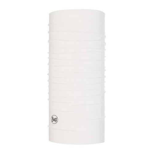 BUFF® BUFF Pro Original - Solid White