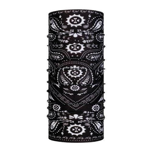 BUFF® Original Buff® - New Cashmere Black