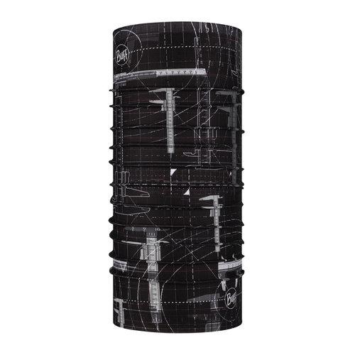 BUFF® BUFF Pro Original - Caliper Black