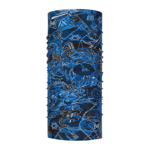 BUFF® BUFF Pro Original - Machinery Blue