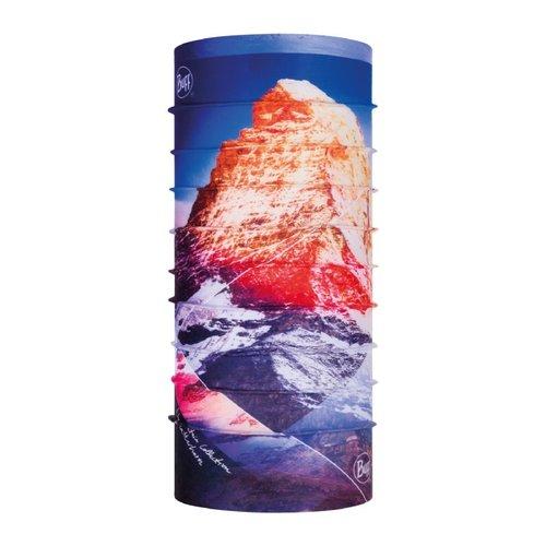 BUFF® Original Buff® - Matterhorn Multi