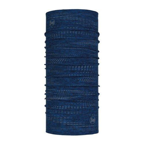 BUFF® Dryflx Buff® - R-Blue