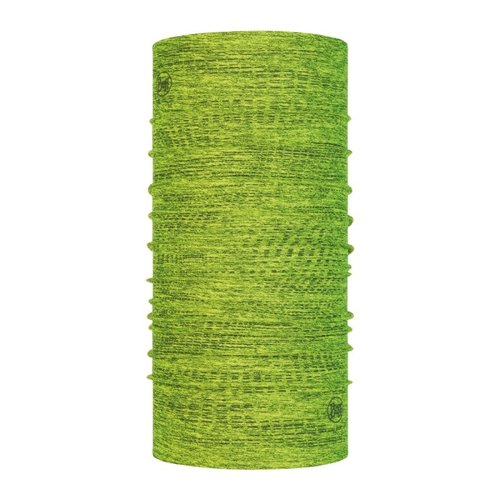 BUFF® Dryflx Buff® - R-Yellow Fluor