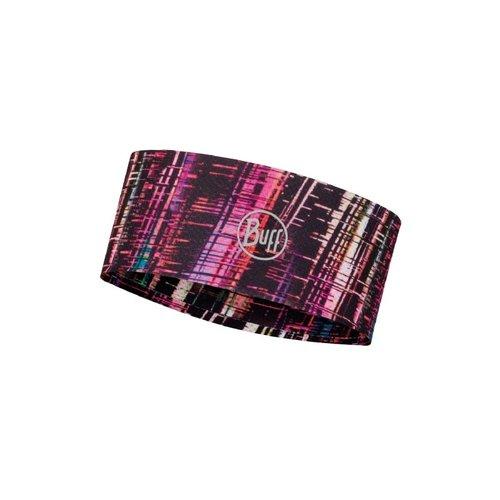 BUFF® BUFF® Fastwick Headband  - Wira Black